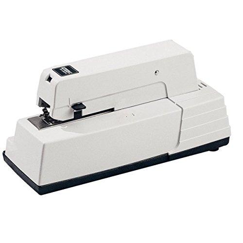 RAPID 20942903 - Grapadora eléctrica modelo 90EC color...