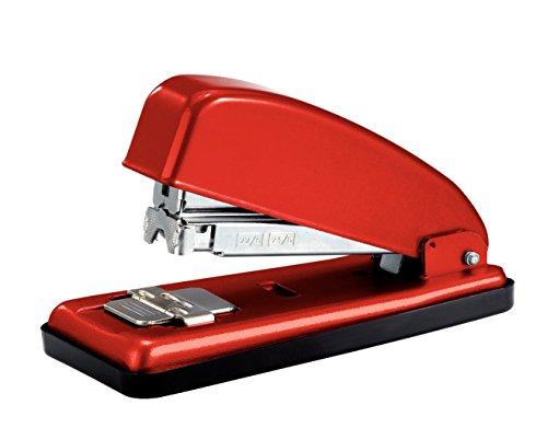 PETRUS 44793 - Grapadora para oficina gama Clásica modelo...