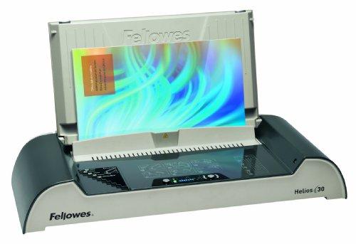 Fellowes Helios 30 - máquinas de encuadernación térmica...