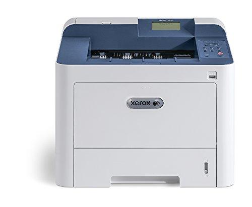 Xerox Phaser 3330V_DNI - Impresora láser (Laser, 1200 x...
