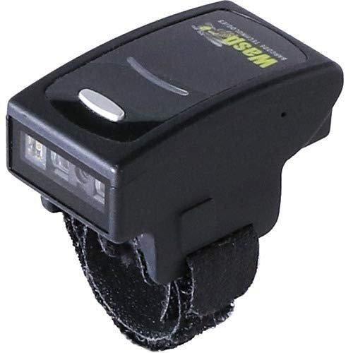 Wasp Technologies 633809004018 WRS100 SBR - Escáner de...