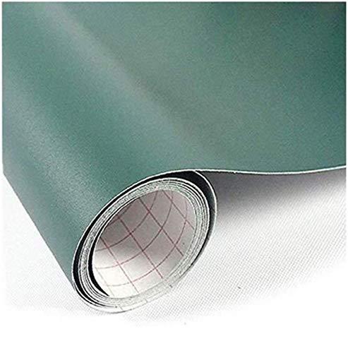 Pegatinas para cuadro – Marbeine 60 x 200 cm – Gran...