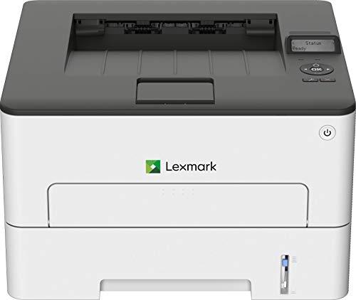 Lexmark B2236dw 1200 x 1200 dpi A4 WiFi - Impresora láser...