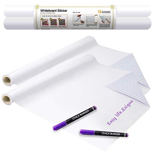 pizarra blanca adhesiva - Etiqueta autoadhesiva de papel de...