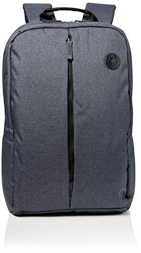 HP Value Backpack 15.6 - Mochila para portátiles de hasta...