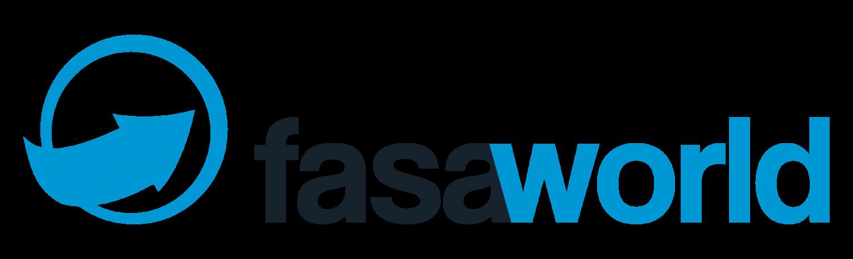 Blog de fasaworld
