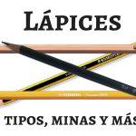 ¿Mejores lápices del mercado?
