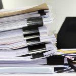 Mejores resmas de papel de oficina