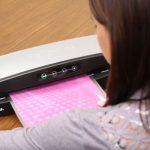 ¿Por qué debes plastificar documentos?