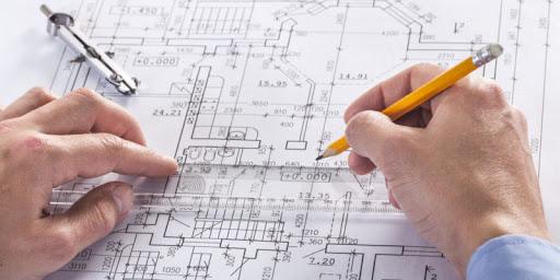 compas para arquitectos