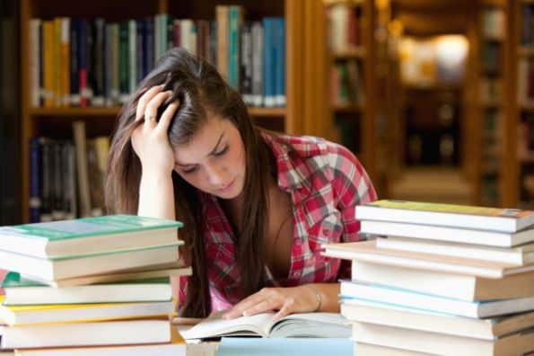silla estudiante