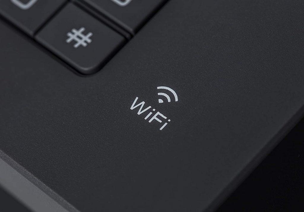 Brother DCP-L3550CDW impresora multifuncion wifi