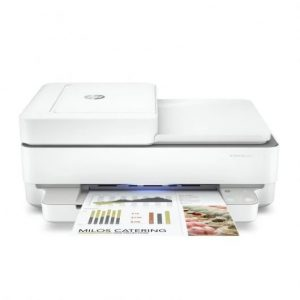 impresoras multifuncion HP Envy Pro 6430