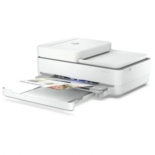 impresoras multifuncion wifi HP Envy Pro 6430