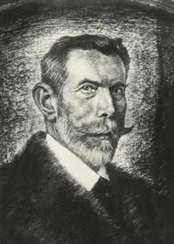 Louis Leitz