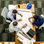 Fasaworld: Material de oficina y papelería