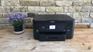 Guía de ¿Cuál es la mejor impresora pequeña y económica?