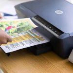 Mejores Impresoras Baratas