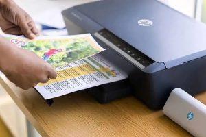 impresoras baratas