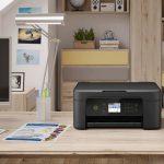 ¿Cuánto cuesta una impresora Epson?