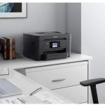 mejor modelo de impresora Epson
