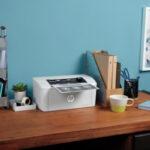 HP LaserJet Pro M15a   Análisis, Pros & Contras y Opiniones